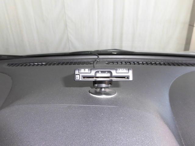 日産 マーチ 12X FOUR レンタアップ ワンセグSDナビ ETC