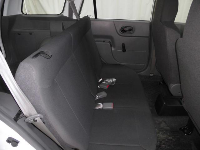 VE 4WD エマージェンシーブレーキ レーンキープシステム(11枚目)