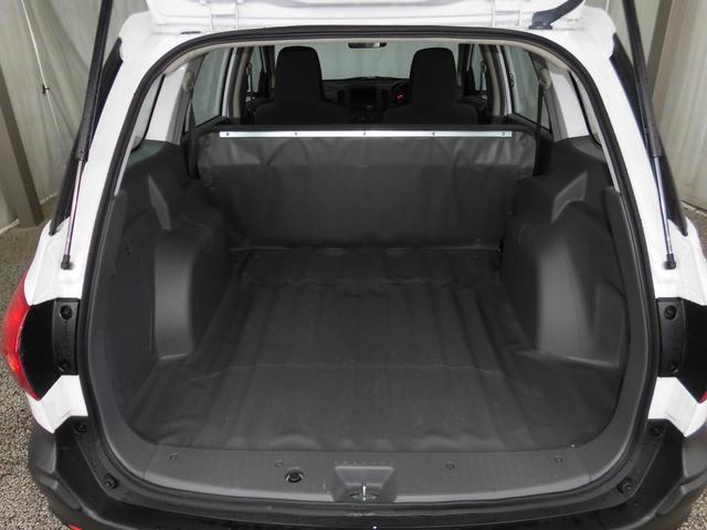 VE 4WD エマージェンシーブレーキ レーンキープシステム(12枚目)