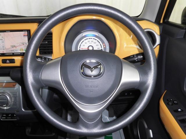 XG 4WD Sエネチャージ RBS装着車 ワンセグSDナビ(9枚目)