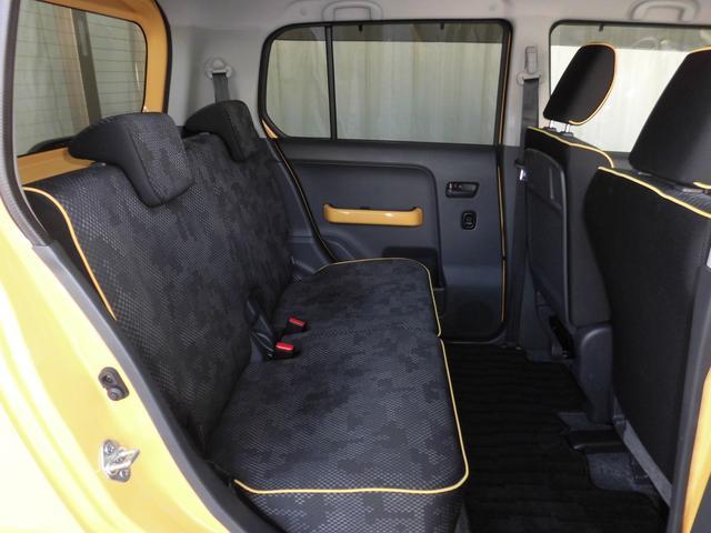XG 4WD Sエネチャージ RBS装着車 ワンセグSDナビ(11枚目)