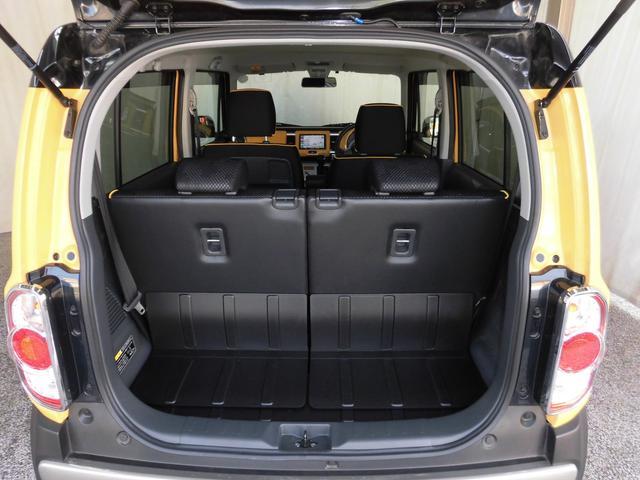 XG 4WD Sエネチャージ RBS装着車 ワンセグSDナビ(12枚目)