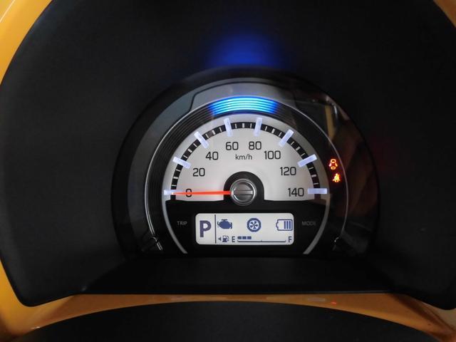XG 4WD Sエネチャージ RBS装着車 ワンセグSDナビ(16枚目)
