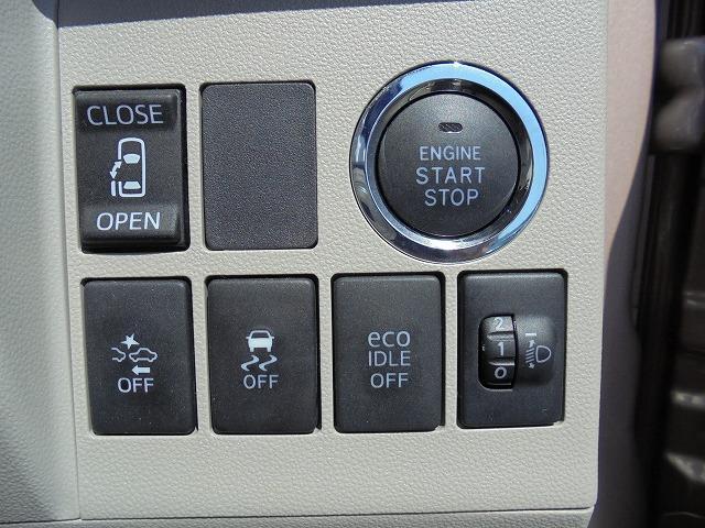 ダイハツ タント 4WD/XホワイトアクセントSA2