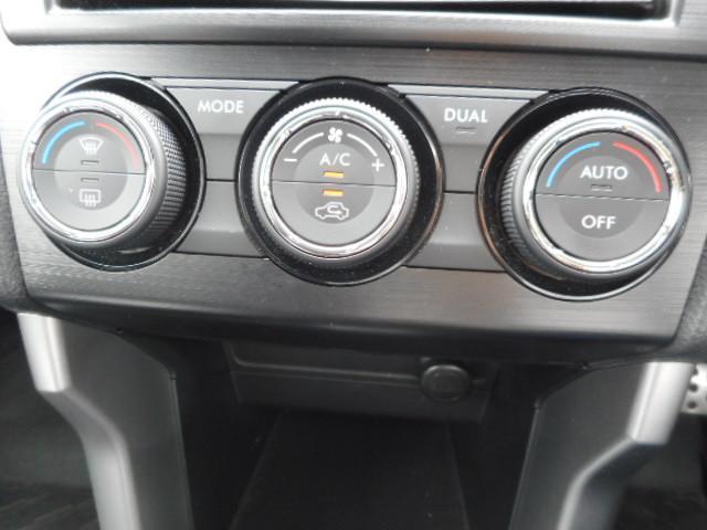 スバル フォレスター 4WD/2.0i-Sアイサイト