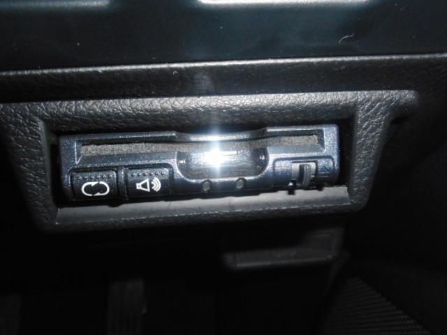 スバル フォレスター 4WD/2.0i-Lアイサイト