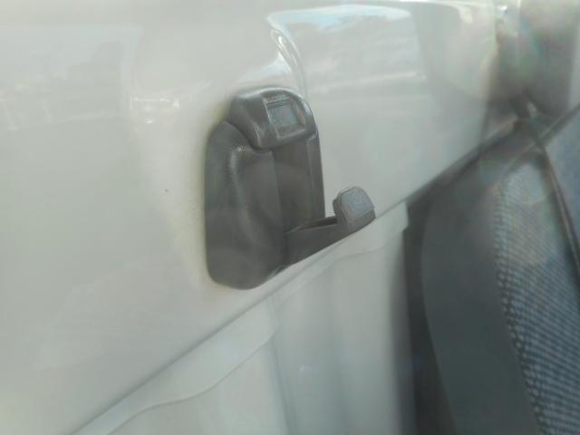 トヨタ ピクシストラック スペシャルエアコンパワステver