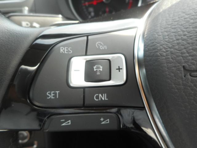 フォルクスワーゲン VW ポロ TSIコンフォートラインアップグレー