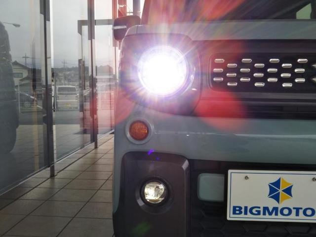 ハイブリッドXZ デュアルカメラブレーキ LED 両電スラ(15枚目)