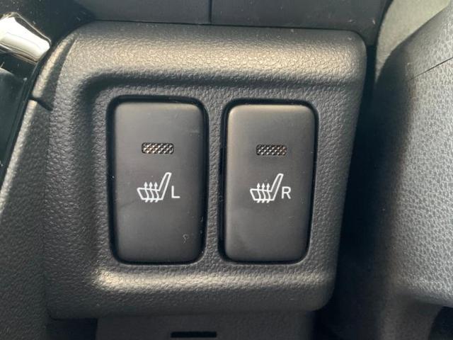 アクティバG プライムコレクション SAIII 4WD(11枚目)
