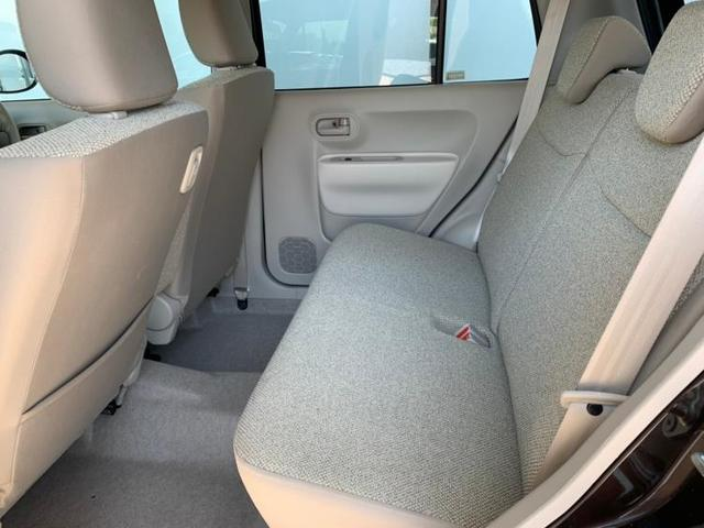 EBD付ABS衝突安全装置 横滑り防止装置