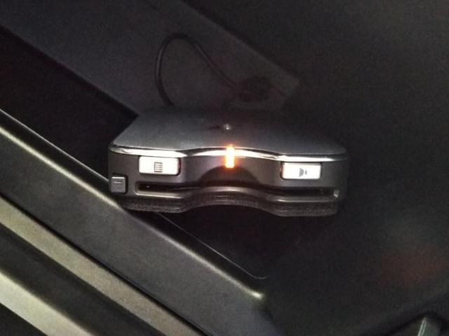 「ホンダ」「N-ONE」「コンパクトカー」「山梨県」の中古車14
