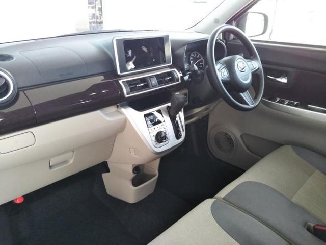 スタイルG VS SAIII 駆動4WDアルミホイールヘッドランプLEDアイドリングストップパワーウインドウ エンジンスタートボタンキーレスオートエアコンシートヒーター前席ベンチシート パワステ(6枚目)