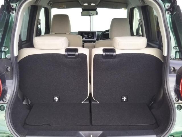 スタイルG VS SAIII 駆動4WDアルミホイールヘッドランプLEDアイドリングストップパワーウインドウ エンジンスタートボタンキーレスオートエアコンシートヒーター前席ベンチシート パワステ(8枚目)