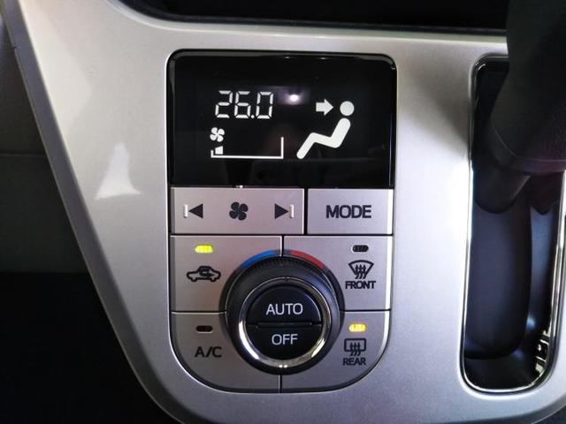 スタイルG VS SAIII 駆動4WDアルミホイールヘッドランプLEDアイドリングストップパワーウインドウ エンジンスタートボタンキーレスオートエアコンシートヒーター前席ベンチシート パワステ(9枚目)