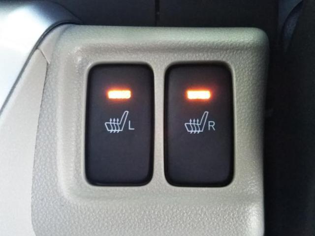 スタイルG VS SAIII 駆動4WDアルミホイールヘッドランプLEDアイドリングストップパワーウインドウ エンジンスタートボタンキーレスオートエアコンシートヒーター前席ベンチシート パワステ(11枚目)