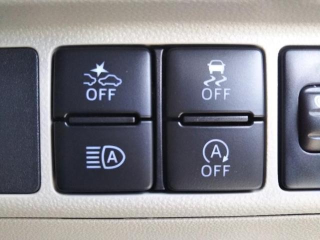 スタイルG VS SAIII 駆動4WDアルミホイールヘッドランプLEDアイドリングストップパワーウインドウ エンジンスタートボタンキーレスオートエアコンシートヒーター前席ベンチシート パワステ(12枚目)