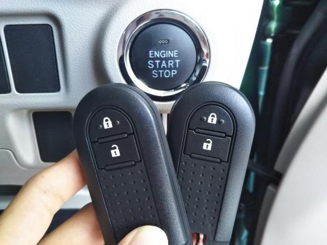 スタイルG VS SAIII 駆動4WDアルミホイールヘッドランプLEDアイドリングストップパワーウインドウ エンジンスタートボタンキーレスオートエアコンシートヒーター前席ベンチシート パワステ(14枚目)