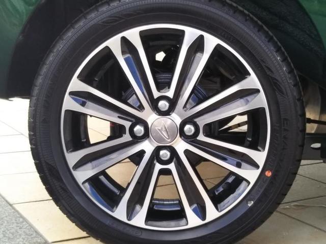 スタイルG VS SAIII 駆動4WDアルミホイールヘッドランプLEDアイドリングストップパワーウインドウ エンジンスタートボタンキーレスオートエアコンシートヒーター前席ベンチシート パワステ(18枚目)