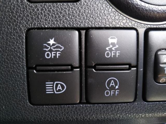 L SAIII ヘッドランプアイドリングストップパワーウインドウキーレスマニュアルエアコン2列目一体可倒パワステエアバッグEBD付ABS衝突安全装置 横滑り防止装置(12枚目)