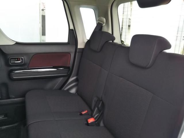 衝突安全装置 車線逸脱防止支援システム 横滑り防止装置 盗難防止システム EBD付ABS アルミホイール ヘッドランプLED アイドリングストップ パワーウインドウ エンジンスタートボタン(7枚目)