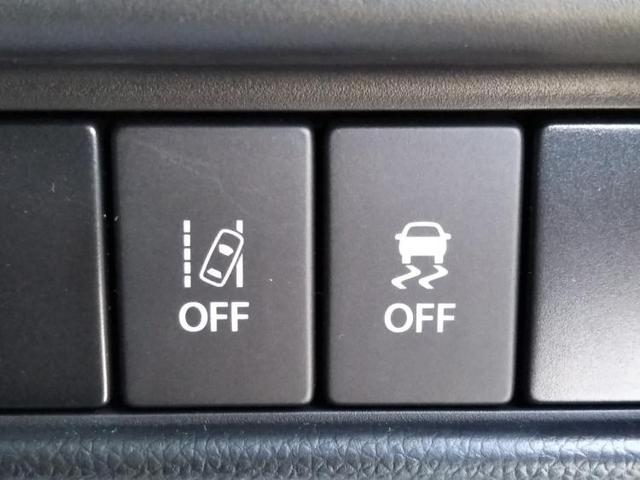 衝突安全装置 車線逸脱防止支援システム 横滑り防止装置 盗難防止システム EBD付ABS アルミホイール ヘッドランプLED アイドリングストップ パワーウインドウ エンジンスタートボタン(13枚目)