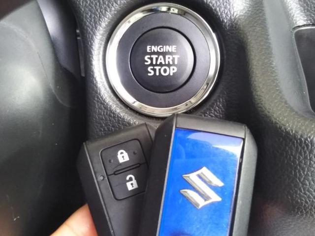 衝突安全装置 車線逸脱防止支援システム 横滑り防止装置 盗難防止システム EBD付ABS アルミホイール ヘッドランプLED アイドリングストップ パワーウインドウ エンジンスタートボタン(14枚目)