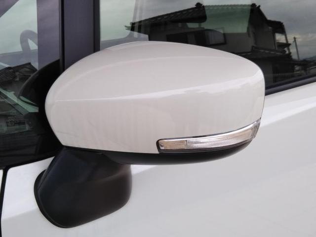 衝突安全装置 車線逸脱防止支援システム 横滑り防止装置 盗難防止システム EBD付ABS アルミホイール ヘッドランプLED アイドリングストップ パワーウインドウ エンジンスタートボタン(16枚目)