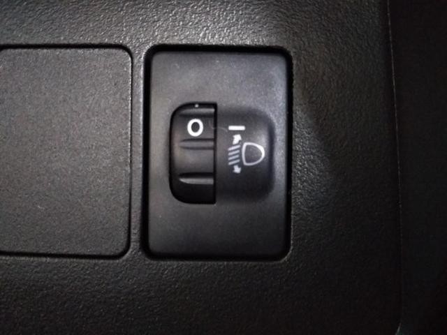 ジャンボSA3t /4WD/LEDヘッド&フォグ/4AT車(10枚目)