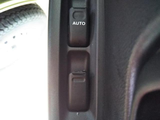 ジャンボSA3t /4WD/LEDヘッド&フォグ/4AT車(16枚目)