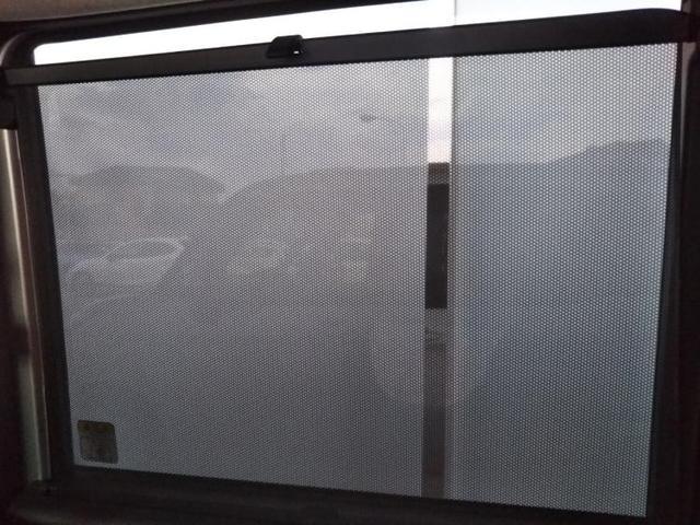G SAIII 駆動FFヘッドランプハロゲン 禁煙車衝突被害軽減ブレーキクルーズコントロールブレーキ制御無 オートマチックハイビームEBD付ABS車線逸脱防止支援システム盗難防止システム センサー(18枚目)