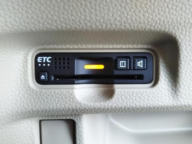 G・Lホンダセンシング 駆動FFヘッドランプLED スライドドア片側電動 ベンチシート オートライト 定期点検記録簿禁煙車 衝突被害軽減ブレーキクルーズコントロールブレーキ制御付純正7インチメモリーナビ(14枚目)