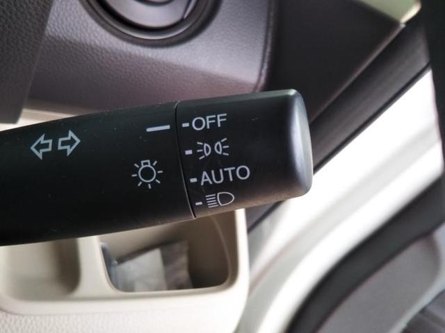 G・Lホンダセンシング 駆動FFヘッドランプLED スライドドア片側電動 ベンチシート オートライト 定期点検記録簿禁煙車 衝突被害軽減ブレーキクルーズコントロールブレーキ制御付純正7インチメモリーナビ(15枚目)