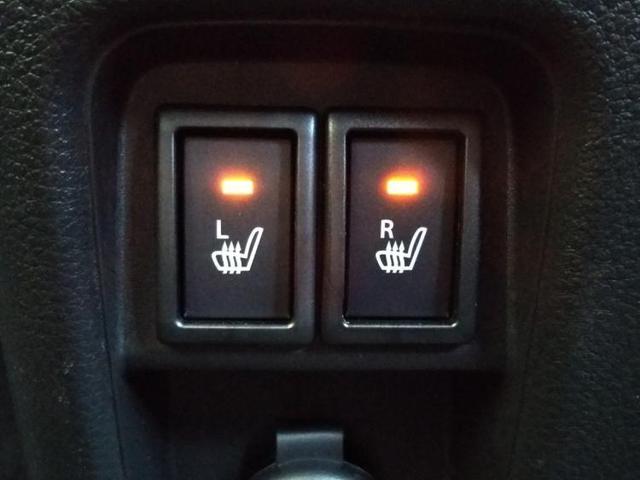 4WDハイブリッドG /DCBS/シートヒーター/オートライ(11枚目)