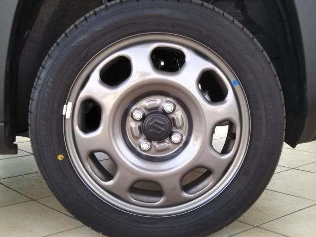 4WDハイブリッドG /DCBS/シートヒーター/オートライ(18枚目)