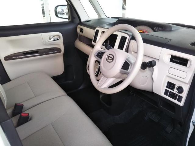 Xメイクアップリミテッド SAIII アイドリングストップ 両側電動スライドドア 登録済未使用車 ABS エンジンスタートボタン オートライト オートマチックハイビーム 禁煙車 衝突被害軽減ブレーキ 車線逸脱防止支援システム(5枚目)