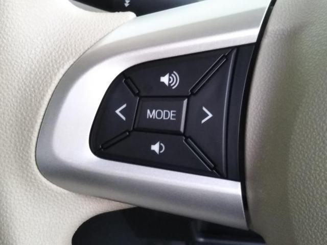 Xメイクアップリミテッド SAIII アイドリングストップ 両側電動スライドドア 登録済未使用車 ABS エンジンスタートボタン オートライト オートマチックハイビーム 禁煙車 衝突被害軽減ブレーキ 車線逸脱防止支援システム(10枚目)