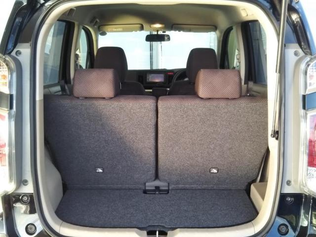 G 社外 7インチ メモリーナビ/ETC/EBD付ABS/横滑り防止装置/アイドリングストップ/エアバッグ 運転席/エアバッグ 助手席/アルミホイール/パワーウインドウ/キーレスエントリー/オートエアコン(8枚目)