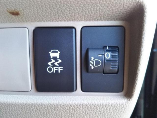 G 社外 7インチ メモリーナビ/ETC/EBD付ABS/横滑り防止装置/アイドリングストップ/エアバッグ 運転席/エアバッグ 助手席/アルミホイール/パワーウインドウ/キーレスエントリー/オートエアコン(13枚目)