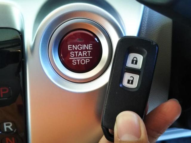 G 社外 7インチ メモリーナビ/ETC/EBD付ABS/横滑り防止装置/アイドリングストップ/エアバッグ 運転席/エアバッグ 助手席/アルミホイール/パワーウインドウ/キーレスエントリー/オートエアコン(14枚目)