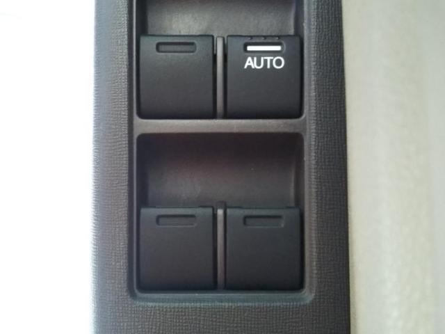 G 社外 7インチ メモリーナビ/ETC/EBD付ABS/横滑り防止装置/アイドリングストップ/エアバッグ 運転席/エアバッグ 助手席/アルミホイール/パワーウインドウ/キーレスエントリー/オートエアコン(15枚目)