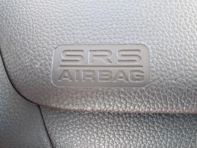 G 社外 7インチ メモリーナビ/ETC/EBD付ABS/横滑り防止装置/アイドリングストップ/エアバッグ 運転席/エアバッグ 助手席/アルミホイール/パワーウインドウ/キーレスエントリー/オートエアコン(16枚目)