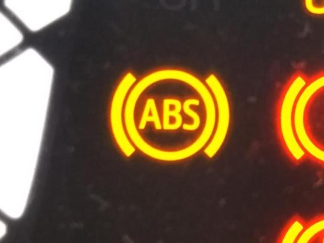 L SA3 スマートアシストアイドリングスップ 衝突被害軽減システム 禁煙車 盗難防止装置 アイドリングストップ(13枚目)
