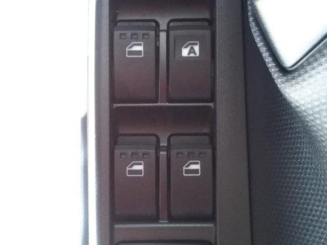 L SA3 スマートアシストアイドリングスップ 衝突被害軽減システム 禁煙車 盗難防止装置 アイドリングストップ(15枚目)