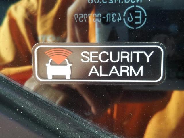 L SA3 スマートアシストアイドリングスップ 衝突被害軽減システム 禁煙車 盗難防止装置 アイドリングストップ(18枚目)