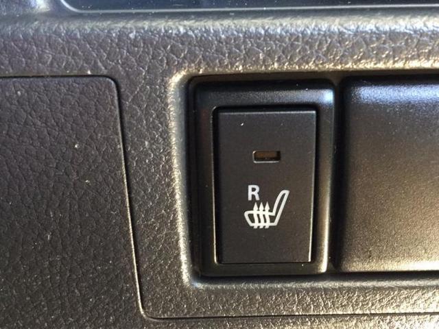 FX ETC/EBD付ABS/アイドリングストップ/エアバッグ 運転席/エアバッグ 助手席/パワーウインドウ/キーレスエントリー/オートエアコン/パワーステアリング/盗難防止システム 禁煙車 盗難防止装置(11枚目)