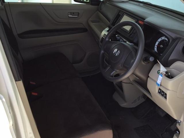 G 純正 7インチ HDDナビ/EBD付ABS/横滑り防止装置/アイドリングストップ/エアバッグ 運転席/エアバッグ 助手席/アルミホイール/パワーウインドウ/キーレスエントリー/オートエアコン(5枚目)