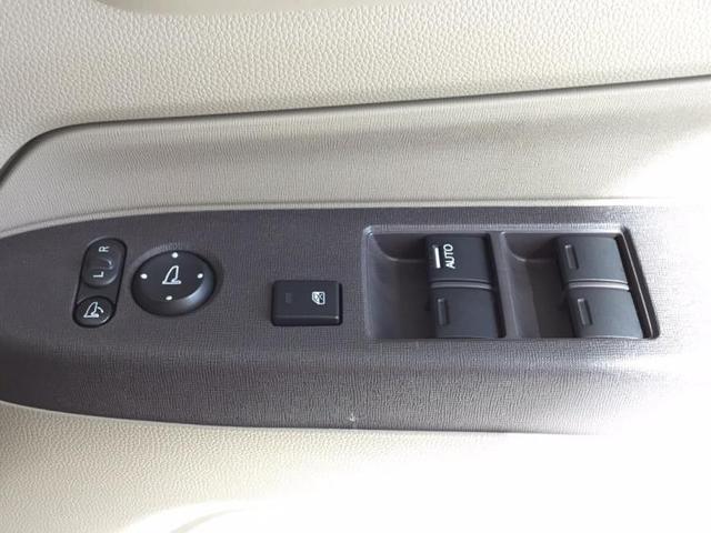 G 純正 7インチ HDDナビ/EBD付ABS/横滑り防止装置/アイドリングストップ/エアバッグ 運転席/エアバッグ 助手席/アルミホイール/パワーウインドウ/キーレスエントリー/オートエアコン(13枚目)