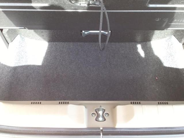G 純正 7インチ HDDナビ/EBD付ABS/横滑り防止装置/アイドリングストップ/エアバッグ 運転席/エアバッグ 助手席/アルミホイール/パワーウインドウ/キーレスエントリー/オートエアコン(16枚目)