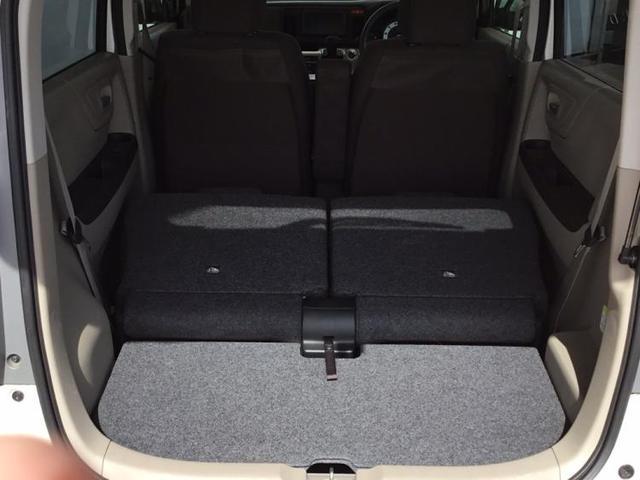 G 純正 7インチ HDDナビ/EBD付ABS/横滑り防止装置/アイドリングストップ/エアバッグ 運転席/エアバッグ 助手席/アルミホイール/パワーウインドウ/キーレスエントリー/オートエアコン(17枚目)